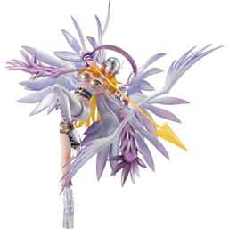 Angewomon Holy Arrow Ver. PVC Statue 27 cm