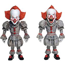 Pennywise It 2 D-Formz Mini Figures 2-Pack 5 cm