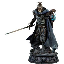 Relic Ravlatch Paladin of the Dead Premium Format Figure 51 cm