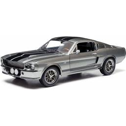 Eleanor Diecast Model 1/18