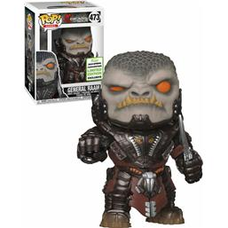 General Raam POP! Games Vinyl Figur (#473)