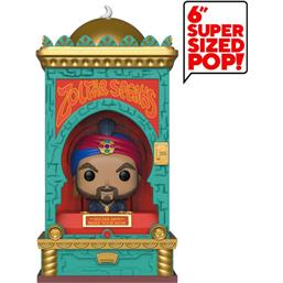 Zoltar XL POP! Movies Vinyl Figur