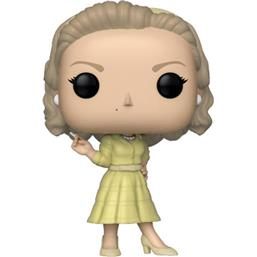 Betty POP! TV Vinyl Figur