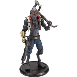 Fortnite: Dire Action Figure 18 cm