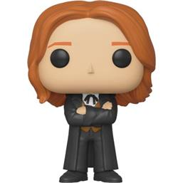 George Weasley (Yule Ball) POP! Movies Vinyl Figur