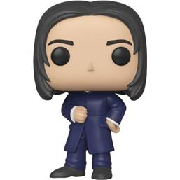 Severus Snape (Yule Ball) POP! Movies Vinyl Figur
