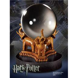 Harry Potter: Divination Crystal Ball