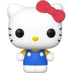 Hello Kitty Classic POP! Sanrio Vinyl Figur