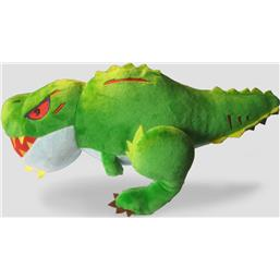 Monster Hunter: Deviljho Plush Figure 25 cm