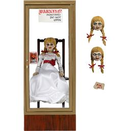 Conjuring : Annabelle Ultimate Action Figure 15 cm
