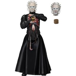 Pinhead Ultimate Action Figure 17 cm