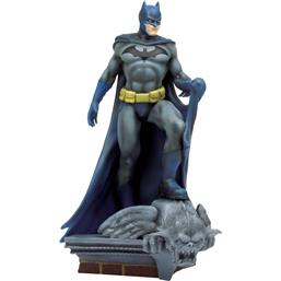 Batman Special DC Super Hero Collection MEGA Statue 35 cm