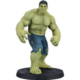 Hulk Special Marvel Movie Collection MEGA Statue 36 cm