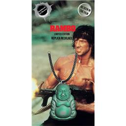 Rambo / First Blood: Rambo Halskæde
