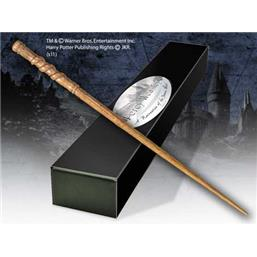 Harry Potter: Percy Weasley Tryllestav (Character-Edition)