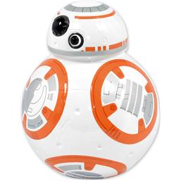 Star Wars: BB-8 Sparegris