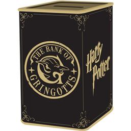 Harry Potter: Gringotts Vault Sparegris