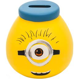 Grusomme Mig: Minions Sparegris