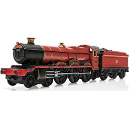 Hogwarts Express Diecast Model 1/100