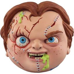 Chucky Anti-Stress Bold