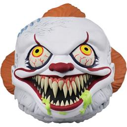 Pennywise Anti-Stress Bold