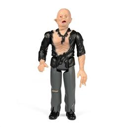 Emil Antonowsky ReAction Action Figure 10 cm