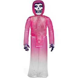 Misfits: The Fiend Walk Among Us (Pink) ReAction Action Figure 10 cm
