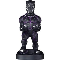 Black Panther Cable Guy 20 cm