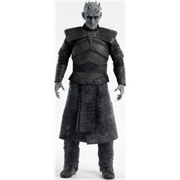 Night King Action Figure 1/6 33 cm
