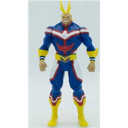 All Might Mega Merge Action Figure 10 cm