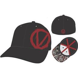 Children of the Vault Baseball Cap