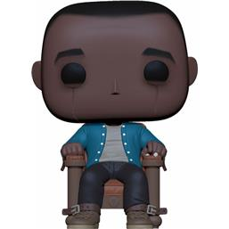 Get Out: Chris Hypnosis POP! Movies Vinyl Figur