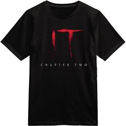 IT: It Chapter Two T-Shirt