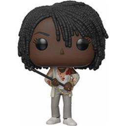 Us: Adelaide w/Chains & Fire Poker POP! Movies Vinyl Figur