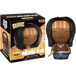 Walking Dead: Michonne