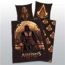 Assassin's Creed: Assassin's Creed Sengetøj