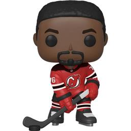 NHL: PK Stubban POP! Hockey Vinyl Figur
