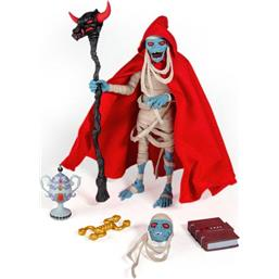 Thundercats: Mumm-ra Ultimates Action Figure 18 cm