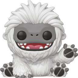 Abominable: Everest POP! Movies Vinyl Figur