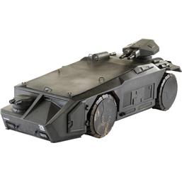Alien: Armored Personnel Carrier Previews Exclusive 1/18