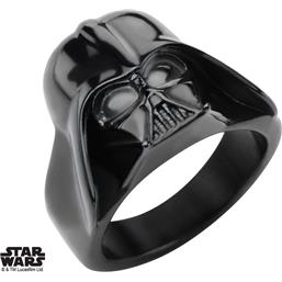 Star Wars: Darth Vader Ring