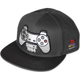 Sony Playstation: Playstation Controller Cap