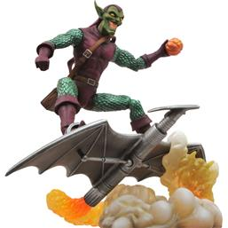 Green Goblin Marvel Select Action Figure 18 cm