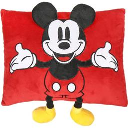 Mickey Pude 28 x 32 cm