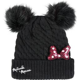 Disney: Minnie Pompon Hue