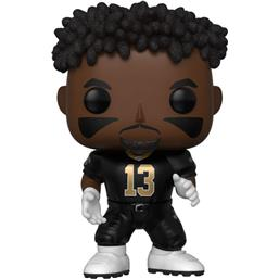 Michael Thomas POP! Football Vinyl Figur