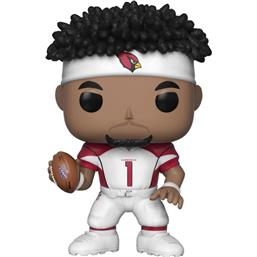 NFL: Kyler Murray POP! Sports Vinyl Figur