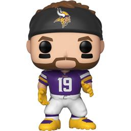 Adam Thielen POP! Football Vinyl Figur