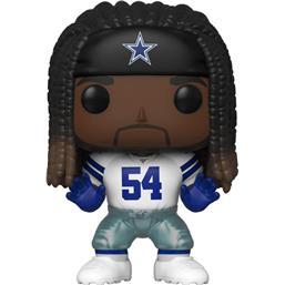 Jaylon Smith POP! Football Vinyl Figur