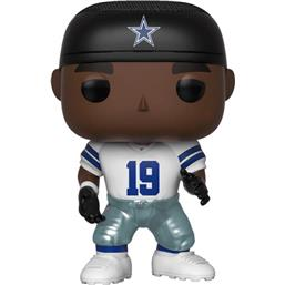 Amari Cooper POP! Football Vinyl Figur